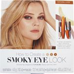 CoverGirl Smoky Eye Kit