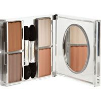 Napoleon Perdis Prismatic Eye Shadow Quad