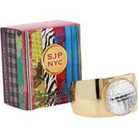 Sarah Jessica Parker SJP NYC Solid Perfume Bracelet
