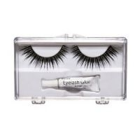 Sonia Kashuk Full Glam Eye Lashes