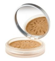 Sue Devitt SpaComplexion Hydrating Marine Minerals Loose Powder Compact