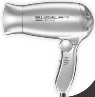 Paul Mitchell Express Ion Dry Travel