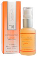 Advanskin DermCorrect Serum