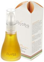 The Jojoba Company Jojoba Nourishing Serum