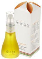 The Jojoba Company Jojoba Hydrate + Balance Serum