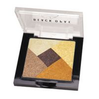 Black Opal Mineral Brilliance Eye Shadow Mosaics