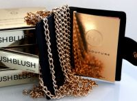 Mai Couture Blush Paiper