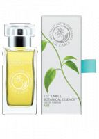 Liz Earle Botanical Essence No.1