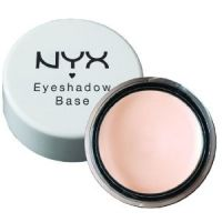 NYX Cosmetics NYX Eyeshadow Base Eye Shadow Primer