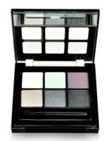 E.L.F. Essential Beauty School Eyeshadow Compact