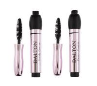 Dalton Fresh Coat Airless Mascara