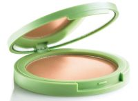 AHAVA Dead Sea Algae Powder Compact