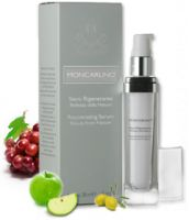 Moncarlino Rejuvenating Serum