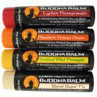 Buddah Balm