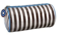 Henri Bendel CFDA Cosmetic Roll