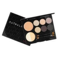 Jemma Kidd Make Up School Catwalk I-Kit