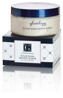 Glowology Sugar Mama Honey Scrub