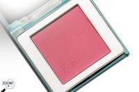 Rain Cosmetics Glowing Blush