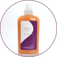 Cygalle Healing Spa Orange Oil Balancing Toner