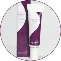 Cygalle Healing Spa Red Tea Hydrating Eye Gel