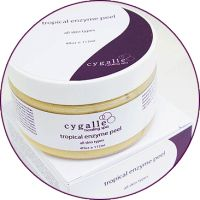 Cygalle Healing Spa Tropical Enzyme Peel