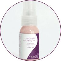 Cygalle Healing Spa Red Apple Exfoliating Serum