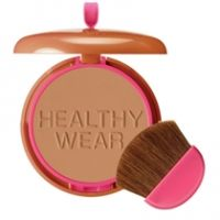 Physicians Formula Healthy Wear SPF 50 Pressed Bronzer