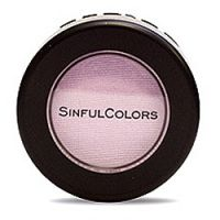 Sinful Colors Single Eyeshadow
