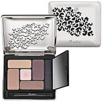 Guerlain �crin 6 Couleurs Eye Shadow Palette