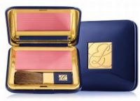 Estee Lauder Signature Silky Powder Blush