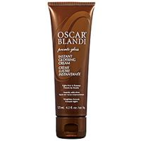Oscar Blandi Pronto Gloss Instant Glossing Cream