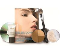 Cover FX The Big Cover Up Kit