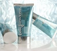 Lea Journo La Forme Styling Lotion