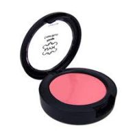 NYX Cosmetics Rouge Cream Blush