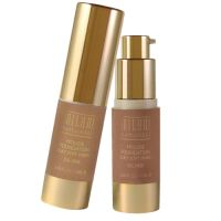 Milani Minerals Mousse Foundation, $8.49