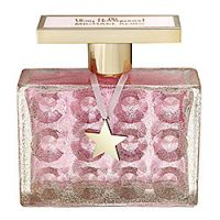 Michael Kors Very Hollywood Sparkling Eau de Toilette