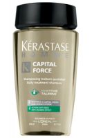 Kerastase Bain Capital Force Anti-Oiliness