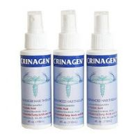 Crinagen Advanced Hair Therapy