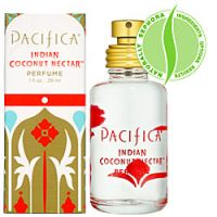 Pacifica Indian Coconut Nectar Spray Perfume