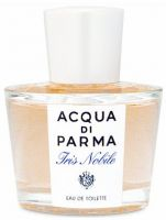 Space NK IRIS NOBILE EAU DE TOILETTE ACQUA DI PARMA
