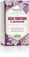 ReserveAge Organics A�a� Fruition with Resveratrol