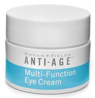 Rodan Anti-Age Multi-Function Eye Cream