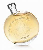 Hermes Eau Claire des Merveilles Eau Parfumee