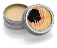 Lip Elixirs Lip Balm