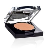 Motives Pressed Blush