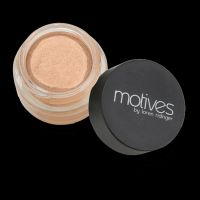 Motives Eye Candy Eye Shadow