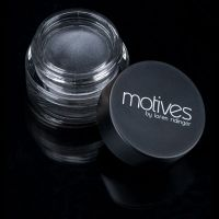 Motives Luxe Creme Eye Shadow