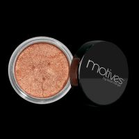 Motives Paint Pot Mineral Eye Shadow