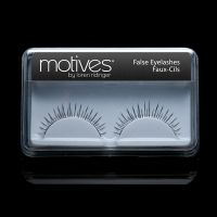 Motives False Lashes