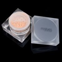 Motives Luminous Translucent Powder